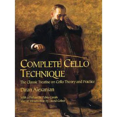 complete-cello-technique
