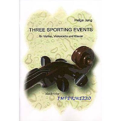 3-sporting-events