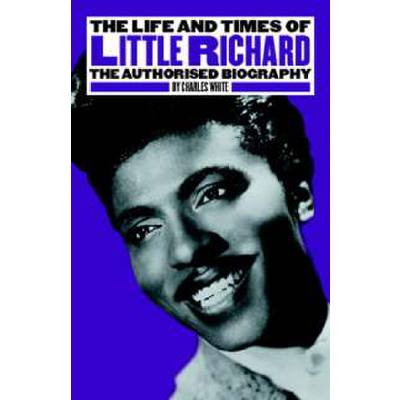 the-life-and-times-of-little-richard
