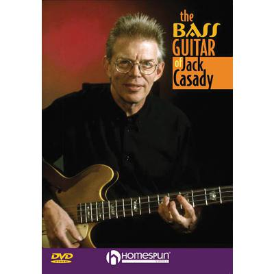 the-bass-guitar-of