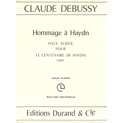 hommage-a-haydn