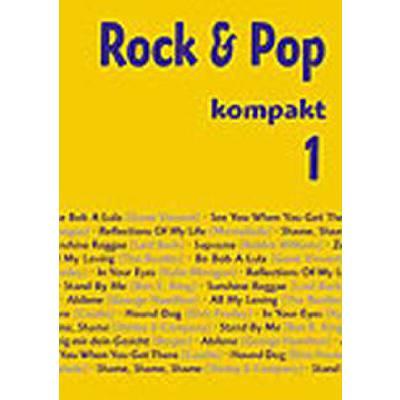 rock-pop-kompakt-1