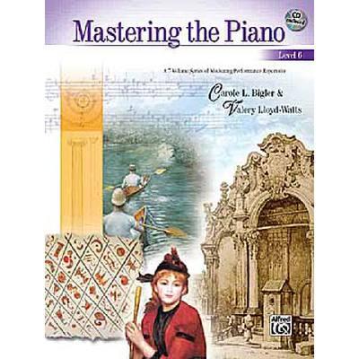 mastering-the-piano-level-6