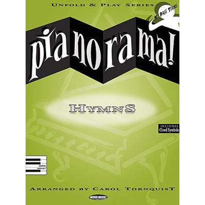 pianorama-hymns