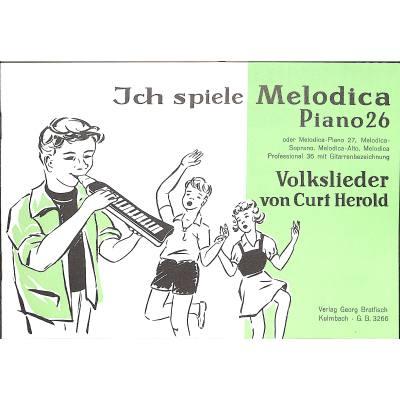 ich-spiele-melodica-volkslieder