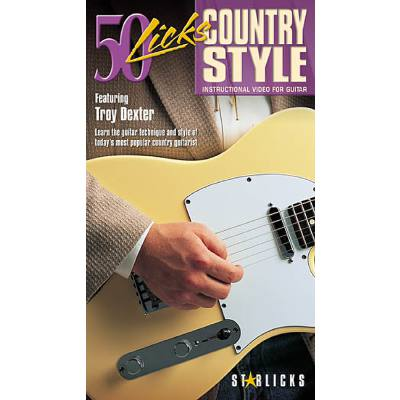 50-licks-country-style