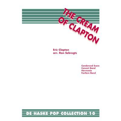 the-cream-of-clapton