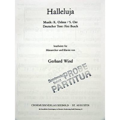 halleluja-sieger-grand-prix-eurovision-1979-