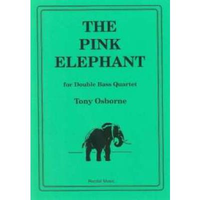 the-pink-elephant