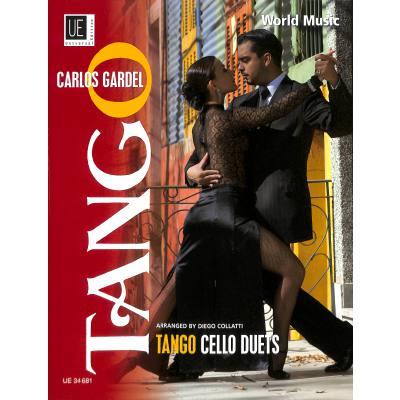tango-cello-duets