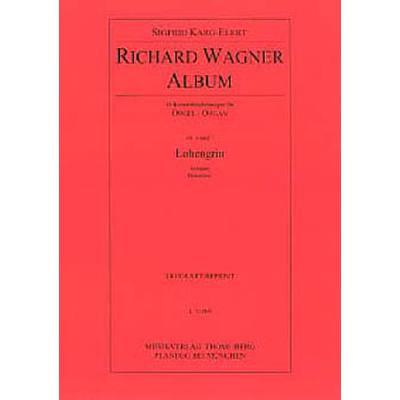 richard-wagner-album-6-7