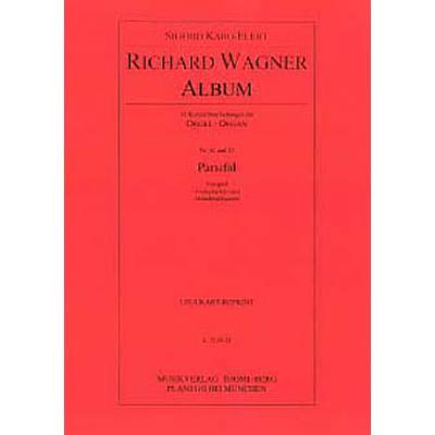 richard-wagner-album-12-13