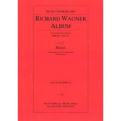 richard-wagner-album-1-2