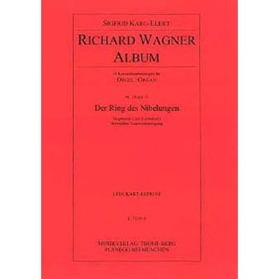 richard-wagner-album-10-11