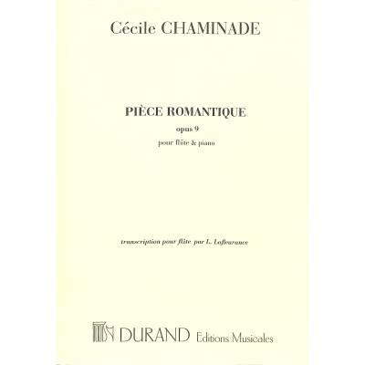 piece-romantique-op-9
