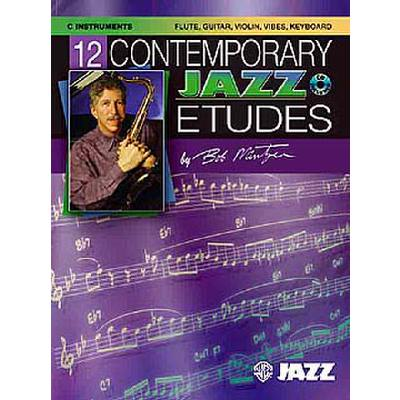 12-contemporary-jazz-etudes