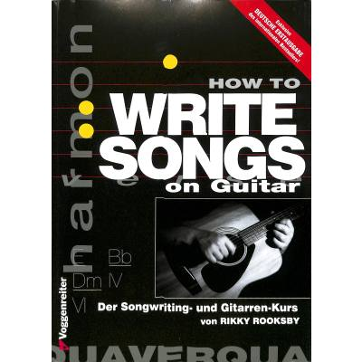 how-to-write-songs-on-guitar