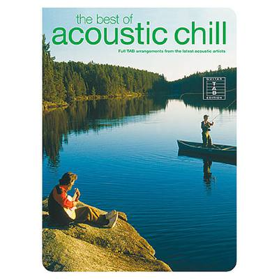 the-best-of-acoustic-chill
