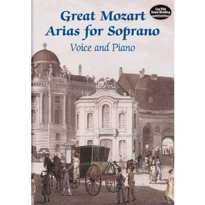 great-arias-for-soprano