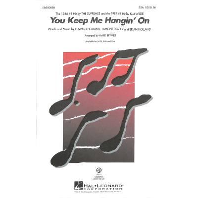 you-keep-me-hangin-on