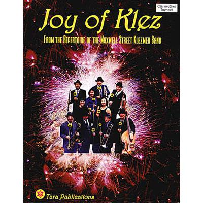 joy-of-klez