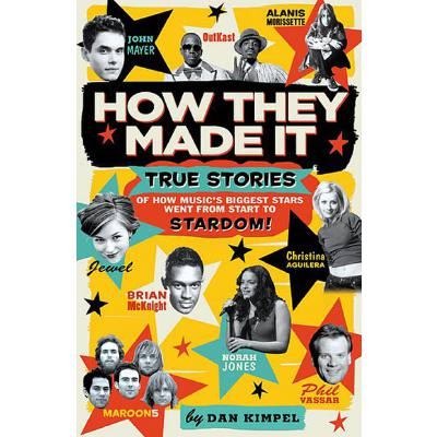 how-they-made-it