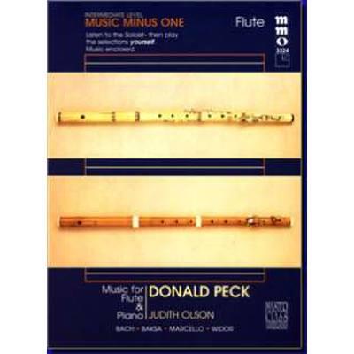 intermediate-flute-solos-2