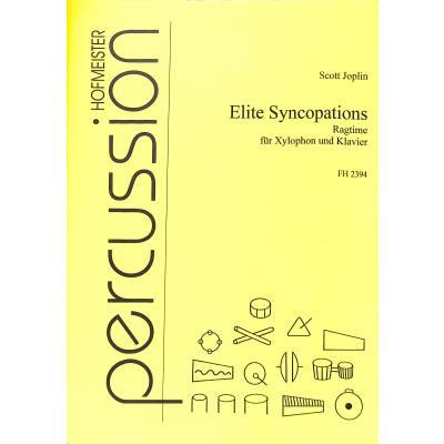 elite-syncopations