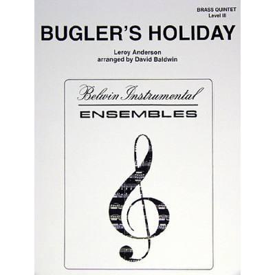 bugler-s-holiday