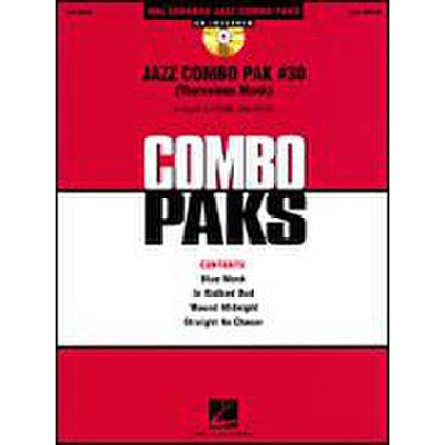 jazz-combo-pak-30