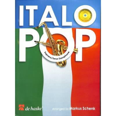 italo-pop