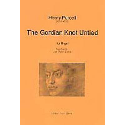 the-gordian-knot-untied