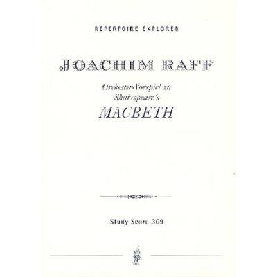orchester-vorspiel-zu-macbeth