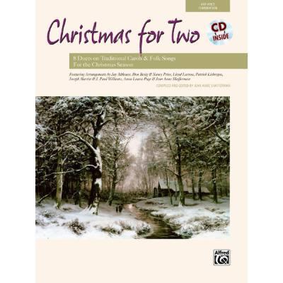 christmas-for-two