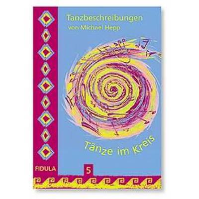tanze-im-kreis-5