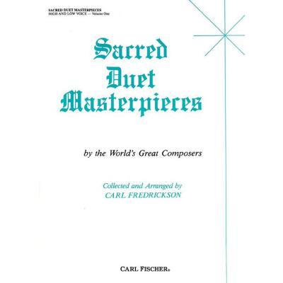 sacred-duet-masterpieces-1