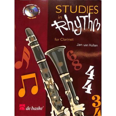 studies-in-rhythm