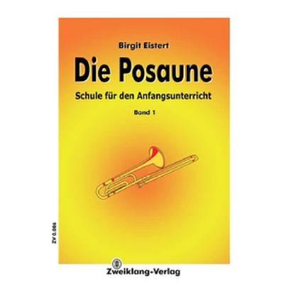 die-posaune-1