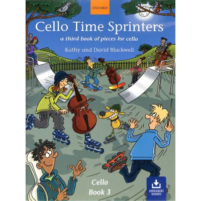 cello-time-sprinters-3