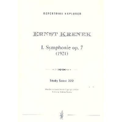 sinfonie-1-op-7