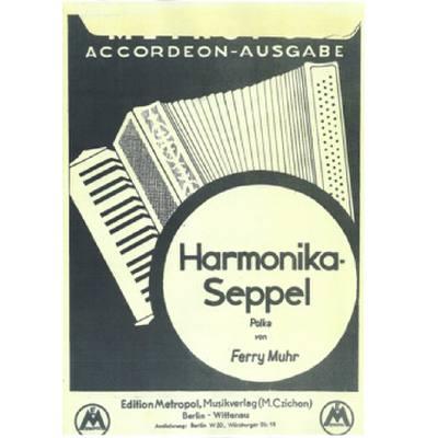 harmonika-seppl