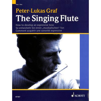 the-singing-flute