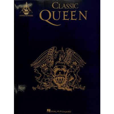 classic-queen