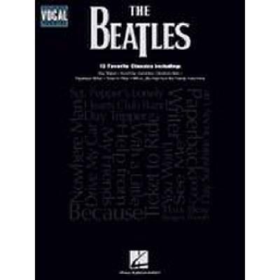 12-favorite-classics