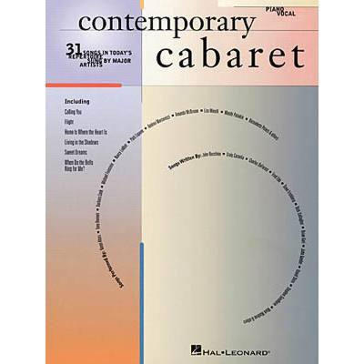 contemporary-cabaret