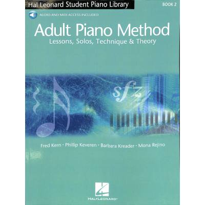 adult-piano-method-2