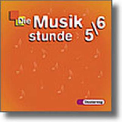 die-musikstunde-5-6