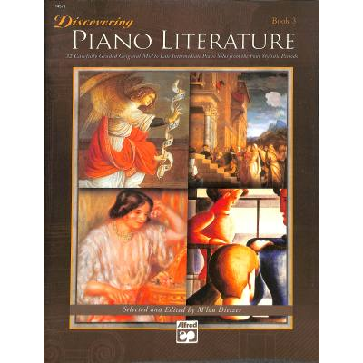 discovering-piano-literature-3