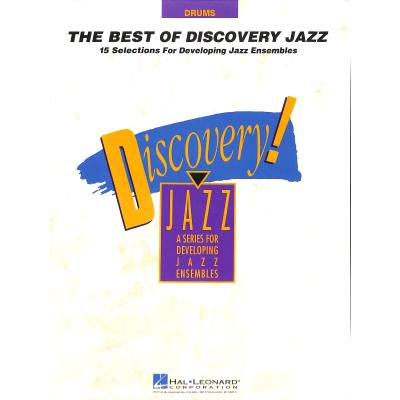 best-of-discovery-jazz