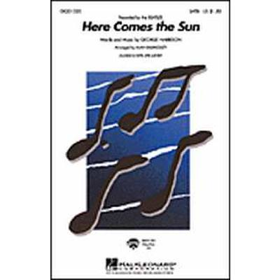 here-comes-the-sun